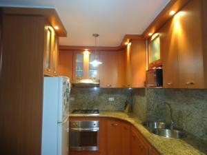 Apartamento En Venta En Valencia - Las Chimeneas Código FLEX: 20-12019 No.4