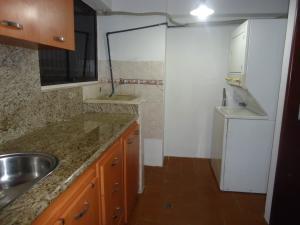 Apartamento En Venta En Valencia - Las Chimeneas Código FLEX: 20-12019 No.5