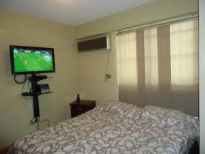 Apartamento En Venta En Valencia - Las Chimeneas Código FLEX: 20-12019 No.6