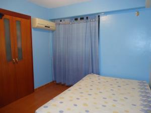Apartamento En Venta En Valencia - Las Chimeneas Código FLEX: 20-12019 No.7