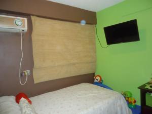 Apartamento En Venta En Valencia - Las Chimeneas Código FLEX: 20-12019 No.8