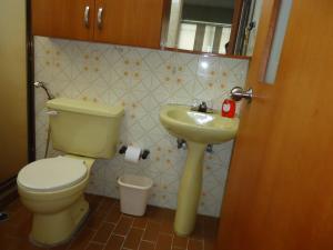 Apartamento En Venta En Valencia - Las Chimeneas Código FLEX: 20-12019 No.9