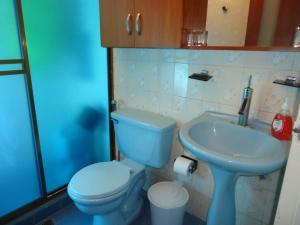 Apartamento En Venta En Valencia - Las Chimeneas Código FLEX: 20-12019 No.10