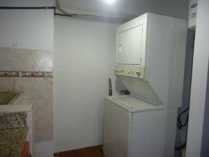 Apartamento En Venta En Valencia - Las Chimeneas Código FLEX: 20-12019 No.11