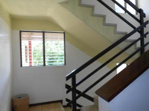 Apartamento En Venta En Valencia - Las Chimeneas Código FLEX: 20-12019 No.12