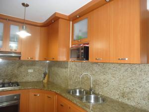 Apartamento En Venta En Valencia - Las Chimeneas Código FLEX: 20-12019 No.13