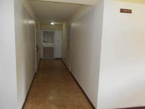 Apartamento En Venta En Valencia - Las Chimeneas Código FLEX: 20-12019 No.14
