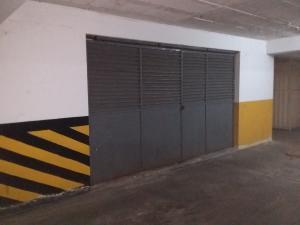 Apartamento En Venta En Valencia - Las Chimeneas Código FLEX: 20-12019 No.16