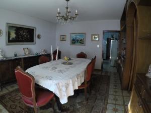Casa En Venta En Caracas - Macaracuay Código FLEX: 20-12052 No.3