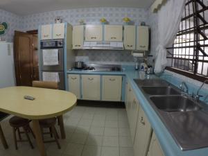Casa En Venta En Caracas - Macaracuay Código FLEX: 20-12052 No.4
