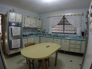Casa En Venta En Caracas - Macaracuay Código FLEX: 20-12052 No.5