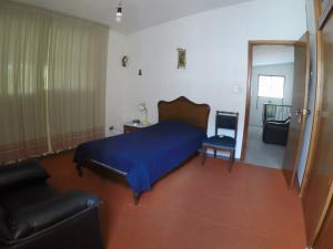Casa En Venta En Caracas - Macaracuay Código FLEX: 20-12052 No.7