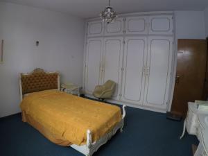 Casa En Venta En Caracas - Macaracuay Código FLEX: 20-12052 No.8