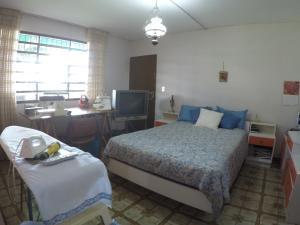 Casa En Venta En Caracas - Macaracuay Código FLEX: 20-12052 No.9