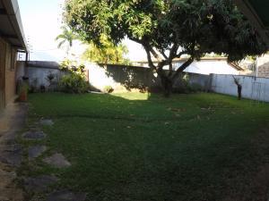 Casa En Venta En Caracas - Macaracuay Código FLEX: 20-12052 No.11