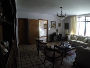 Casa En Venta En Caracas - Macaracuay Código FLEX: 20-12052 No.13