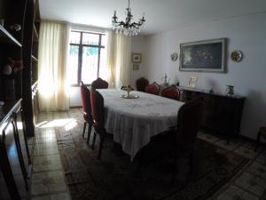 Casa En Venta En Caracas - Macaracuay Código FLEX: 20-12052 No.14