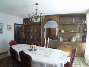 Casa En Venta En Caracas - Macaracuay Código FLEX: 20-12052 No.15