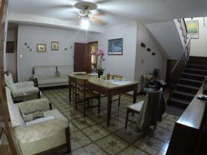 Casa En Venta En Caracas - Macaracuay Código FLEX: 20-12052 No.16