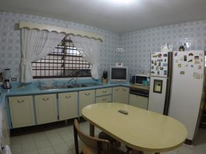 Casa En Venta En Caracas - Macaracuay Código FLEX: 20-12052 No.17