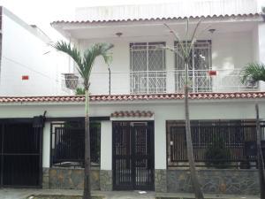 Casa En Venta En Caracas - La California Norte Código FLEX: 20-12054 No.0