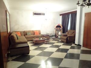 Casa En Venta En Caracas - La California Norte Código FLEX: 20-12054 No.1