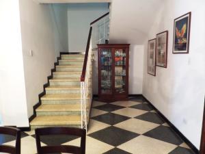 Casa En Venta En Caracas - La California Norte Código FLEX: 20-12054 No.2