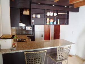Casa En Venta En Caracas - La California Norte Código FLEX: 20-12054 No.3