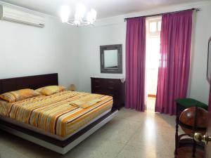 Casa En Venta En Caracas - La California Norte Código FLEX: 20-12054 No.5