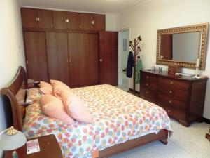 Casa En Venta En Caracas - La California Norte Código FLEX: 20-12054 No.6