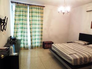 Casa En Venta En Caracas - La California Norte Código FLEX: 20-12054 No.7