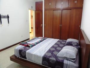 Casa En Venta En Caracas - La California Norte Código FLEX: 20-12054 No.8