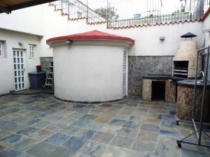 Casa En Venta En Caracas - La California Norte Código FLEX: 20-12054 No.9