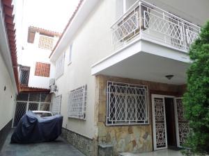 Casa En Venta En Caracas - La California Norte Código FLEX: 20-12054 No.10