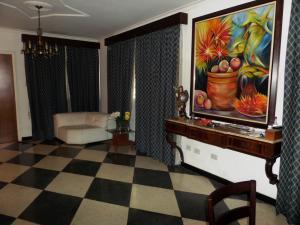 Casa En Venta En Caracas - La California Norte Código FLEX: 20-12054 No.12