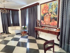 Casa En Venta En Caracas - La California Norte Código FLEX: 20-12054 No.13