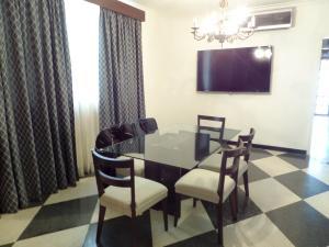 Casa En Venta En Caracas - La California Norte Código FLEX: 20-12054 No.14