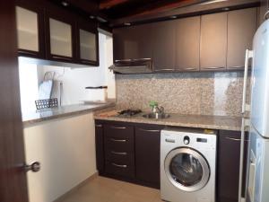 Casa En Venta En Caracas - La California Norte Código FLEX: 20-12054 No.15