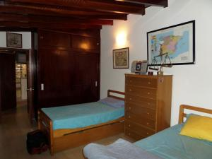 Casa En Venta En Caracas - La California Norte Código FLEX: 20-12054 No.16