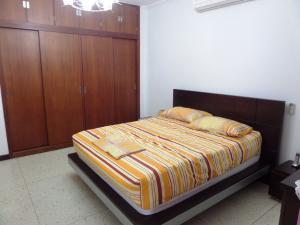 Casa En Venta En Caracas - La California Norte Código FLEX: 20-12054 No.17