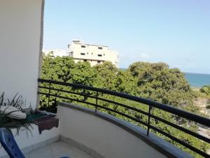Apartamento En Venta En Parroquia Caraballeda - Tanaguarena Código FLEX: 20-6433 No.10