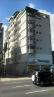 Apartamento En Alquiler En Caracas - Colinas de Bello Monte Código FLEX: 20-12087 No.0