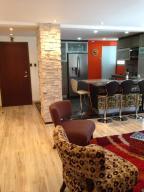 Apartamento En Alquiler En Caracas - Colinas de Bello Monte Código FLEX: 20-12087 No.5