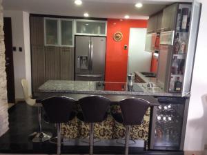 Apartamento En Alquiler En Caracas - Colinas de Bello Monte Código FLEX: 20-12087 No.8