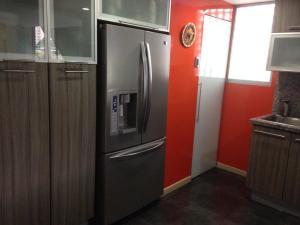 Apartamento En Alquiler En Caracas - Colinas de Bello Monte Código FLEX: 20-12087 No.9