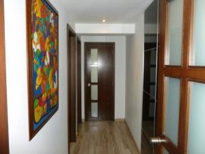 Apartamento En Alquiler En Caracas - Colinas de Bello Monte Código FLEX: 20-12087 No.11