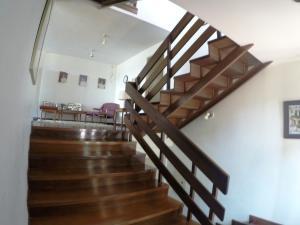 Casa En Venta En Caracas - La Tahona Código FLEX: 20-12055 No.1