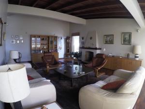 Casa En Venta En Caracas - La Tahona Código FLEX: 20-12055 No.2