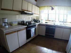 Casa En Venta En Caracas - La Tahona Código FLEX: 20-12055 No.4