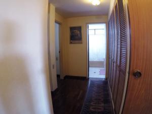 Casa En Venta En Caracas - La Tahona Código FLEX: 20-12055 No.5